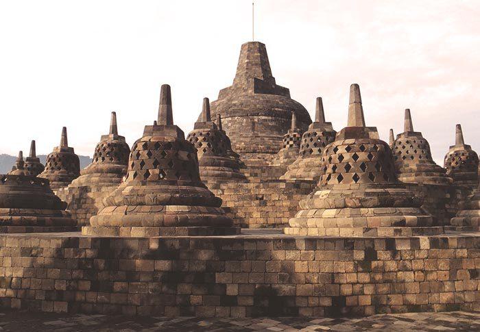 trip wisata yogyakarta murah
