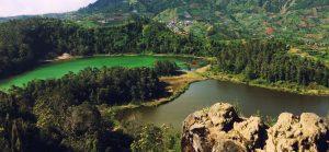 open-trip-dieng-plateau