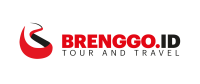 logo brenggo tour